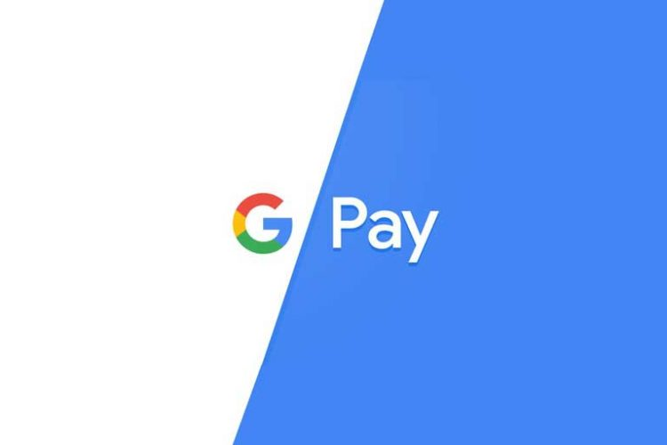 google pay romania disponibil